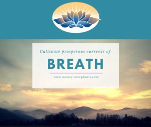 mindfulness and breath