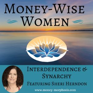 money wise sheri