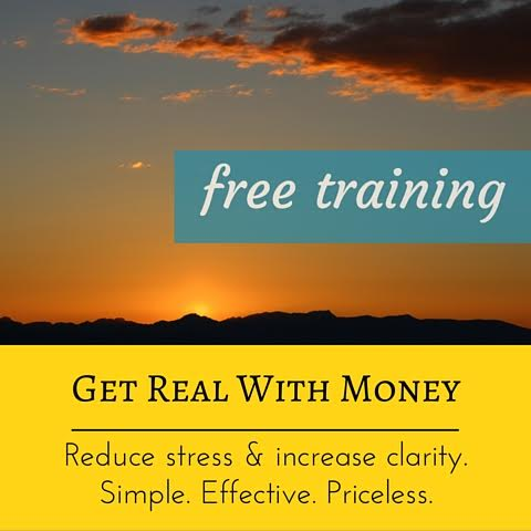 free-training-graphic
