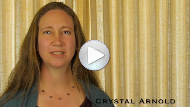 video-thumb-crystal