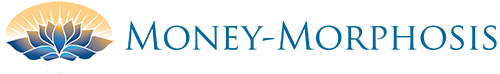 Money-Morphosis Logo