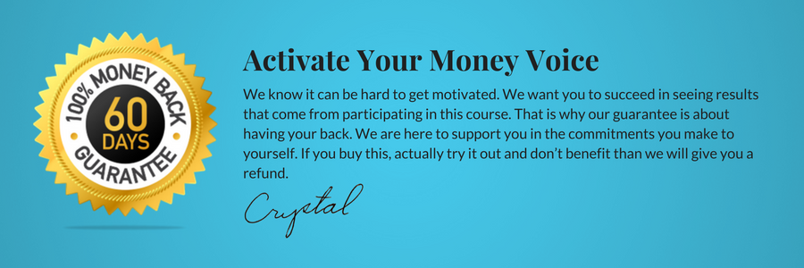 activate-your-money-voice