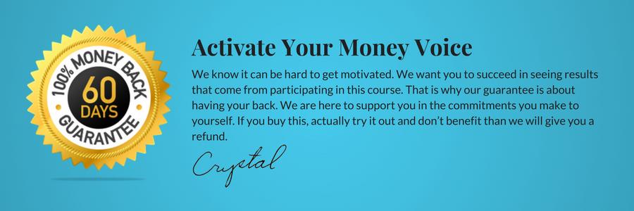 activate-your-money-voice