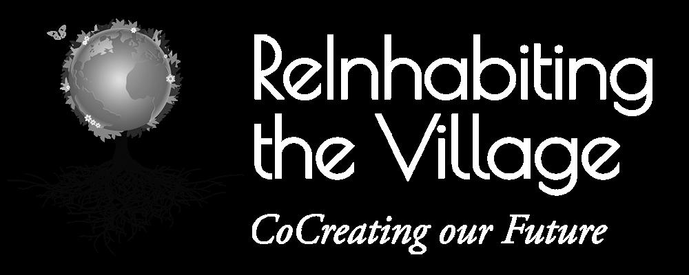 riv-logo2